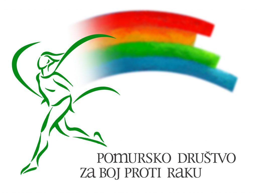1 PDBR logotip