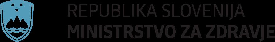 Logotip_Ministrstvo_Za_Zdravje 2